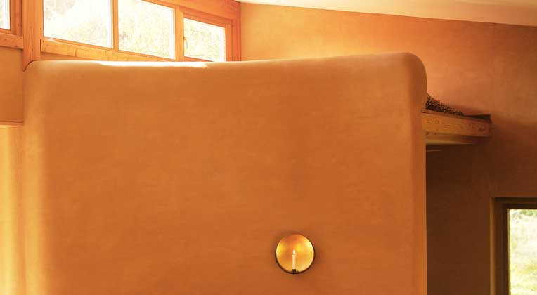 Laden in Bahrendorf